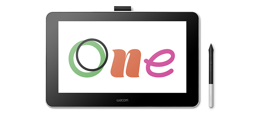 The Device Your Teen Needs for Home-Based Distance Learning