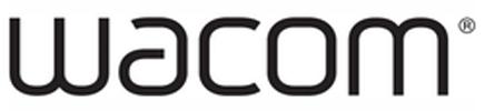 Wacom Blog